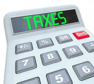 Denver Tax Attorney   Business Tax Issues