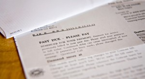 Denver Tax Attorney   Summer Tax Tips: What to Do If You Get a Notice from the IRS (Pt. 2)