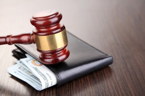 Denver Tax Attorney   IRS Wage Garnishments