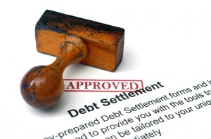 Denver Tax Attorney   Tax Debt Settlement: Offer in Compromise