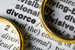 Denver Tax Attorney   Spousal Support Taxation