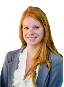 Denver Tax Attorney    Emily P. Koekkoek, Esq.