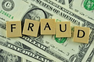 Denver Tax Attorney   Man Convicted of IRS Tax Fraud Ordered to Pay $2M by Denver Judge