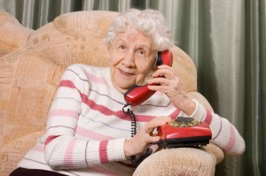 Denver Tax Attorney   How to Spot IRS Tax Phone Scams: 5 Tips (Pt. 1)