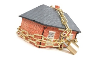 Denver Tax Attorney   Can The IRS Take My Home?