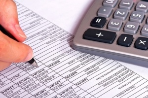 Denver Tax Attorney   Stopping an IRS Tax Levy