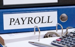 Denver Tax Attorney   Businesses With Delinquent Payroll Taxes