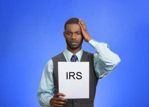 Denver Tax Attorney   IRS Penalties and Interest