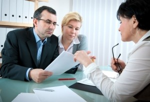 Denver Tax Attorney   What Are the Tax Implications of Marriage?