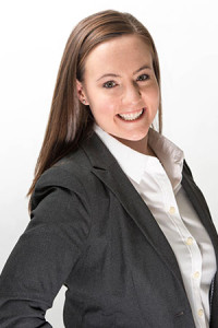 Denver Tax Attorney   Ashley B. Drake, Esq.