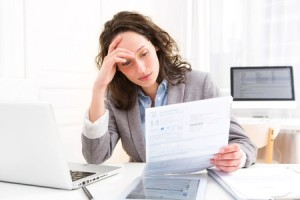 Denver Tax Attorney   Will I Be Held Responsible For My Partner's Unpaid Taxes After We Marry?