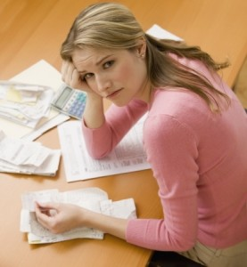Denver Tax Attorney   What is the Difference Between a Tax Lien and a Tax Levy?