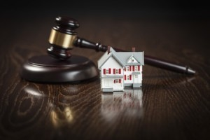 Denver Tax Attorney   Can You Sell Your Home If You Have a Federal Tax Lien?