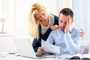 Denver Tax Attorney   Is There a Difference Between Innocent Spouse Relief and Injured Spouse Relief?