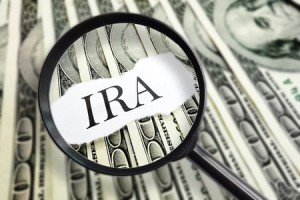 Denver Tax Attorney   Is My IRA Protected From Creditors?