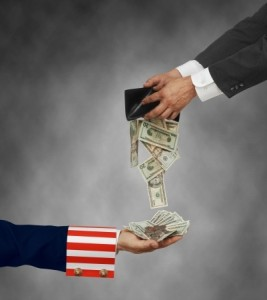 Denver Tax Attorney   What If I Cant Pay This Months Installment Agreement with the IRS?