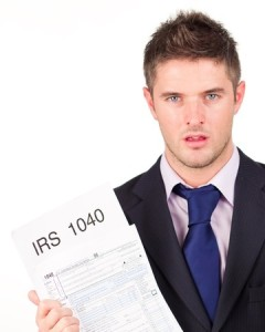 Denver Tax Attorney   Prioritizing Debts: Should I Pay the IRS First?