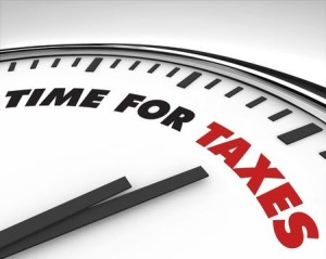Denver Tax Attorney   How Far Back Can the IRS Collect Back Taxes?
