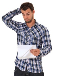 Denver Tax Attorney   Which Letters from the IRS Require Urgent Attention?