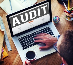 Denver Tax Attorney   Why Did the IRS Select Me for a Tax Audit?