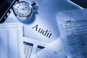 Denver Tax Attorney   Appealing a Tax Audit