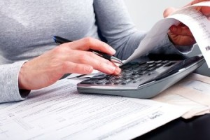 Denver Tax Attorney   Filing for an Audit Reconsideration Request with the IRS