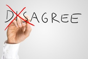 Denver Tax Attorney   Can the IRS Make Changes to My Installment Agreement?