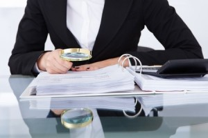 Denver Tax Attorney   Knowing a Taxpayer's Rights in an IRS Audit