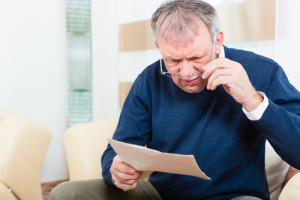 Denver Tax Attorney   How to Prevent and Remove a Tax Lien