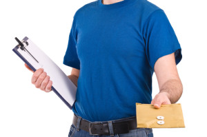 Denver Tax Attorney   What You Need to Know if You Get a Letter in the Mail from the IRS