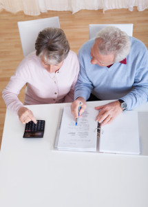Denver Tax Attorney   What If I Have Tax Debt During Retirement?