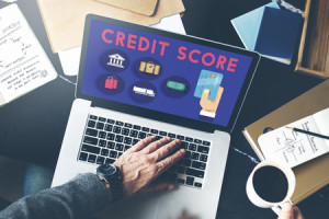 Denver Tax Attorney   Tax Liens and Your Credit Score
