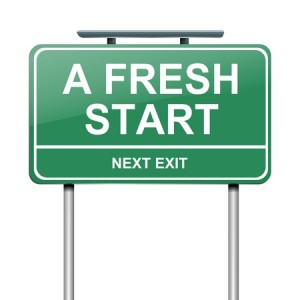 Denver Tax Attorney   What is the Fresh Start Initiative?