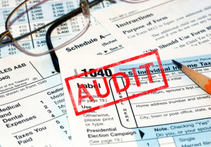 Denver Tax Attorney   What Documents Should I Prepare for an IRS Audit?