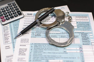 Denver Tax Attorney   What You Need to Know About Tax Evasion