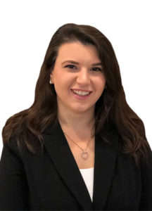Denver Tax Attorney   Brooke Shafranek, Esq.