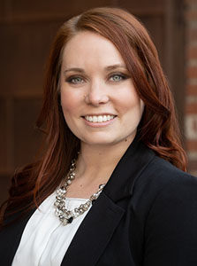 Denver Tax Attorney   Emily Procyk, Esq.